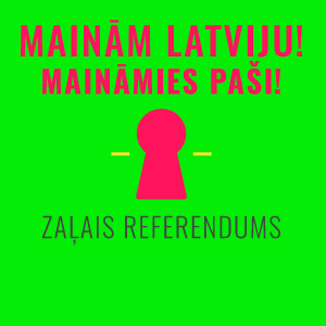 zalais_referendums_94810.png