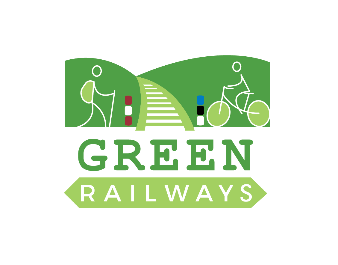 Green Railways-15_104546.png